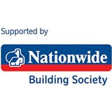 Our partner Nationwide